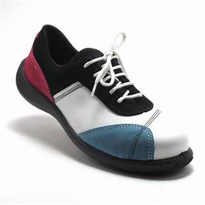 Chaussure De Securite Cuisine Femme : chaussure de securite cuisine femme pas cher ~ Farleysfitness.com Idées de Décoration