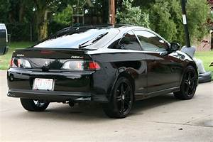Jbrown09 2005 Acura Rsx Specs  Photos  Modification Info At Cardomain
