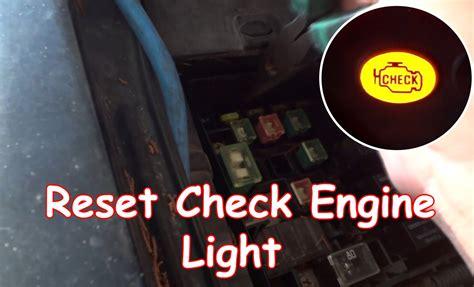 service engine light on service engine soon light codes dodge caravan service