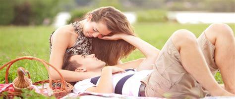 chambre d hote amour l amour est dans le pré vacances et activités à st