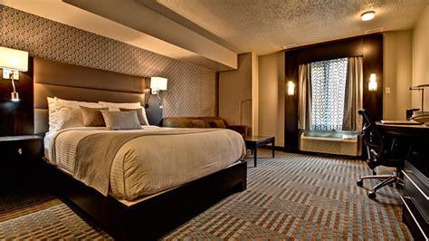 superficie chambre superficie d une chambre a coucher 130630 gt gt emihem com