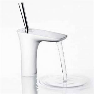 Pura Vida Hansgrohe : hansgrohe puravida small basin mixer uk bathrooms ~ Watch28wear.com Haus und Dekorationen