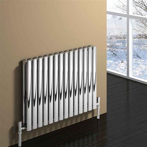 hallway radiators radiator uk