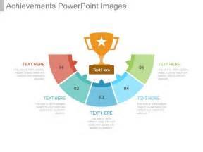 92748222 style essentials 1 portfolio 5 powerpoint