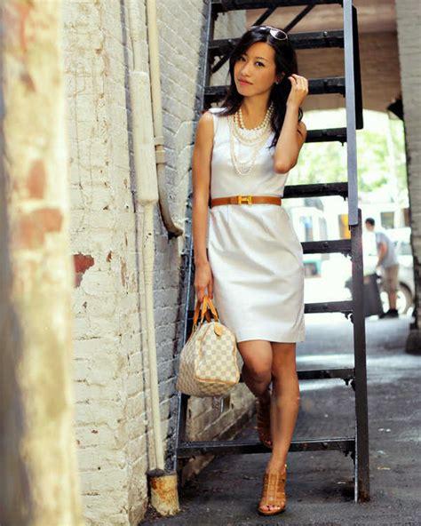 Outfit oficina verano - Imagui