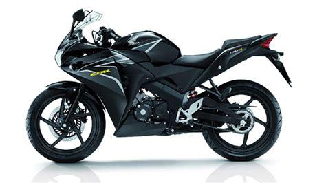 Best Bikes Of 2012 Ktm Duke 200 Honda Cbr150r