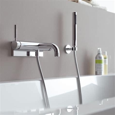 rubinetti per vasca da bagno miscelatore monocomando esterno per vasca da bagno tara