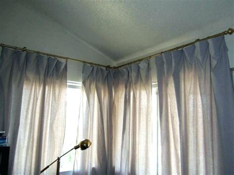 Extra Long Curtain Rods 200 Inches Outdoor Lights Lowes Tiki Light Blue Dress Bathroom Fixture With Outlet Led Therapy Facial Ripped Jeans Photography Studio Lighting Round
