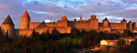 chambres d hotes carcassonne côté cité maison d 39 hôte à carcassonne en dans le