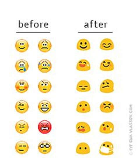 emoticons for yahoo and skype crackmodo emoticons for emoticons for yahoo