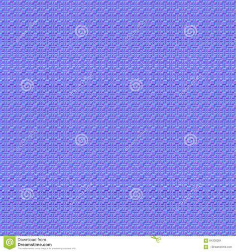 map rust normal texture struttura normale mappa della use maps gioco programma
