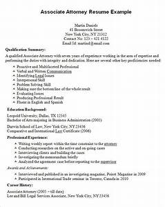 accounting student resume resume example 34 free samples examples format