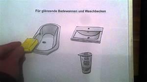Emaille Badewanne Polieren : emaillierte oberfl chen badewanne wachbecken zum ~ Watch28wear.com Haus und Dekorationen