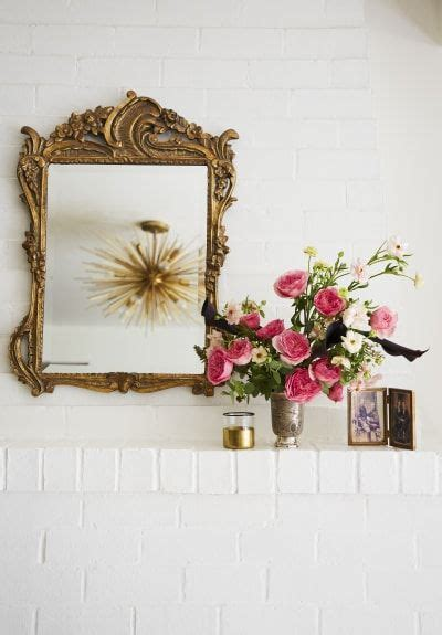So Geht Moderne Eleganz  Sweet Home