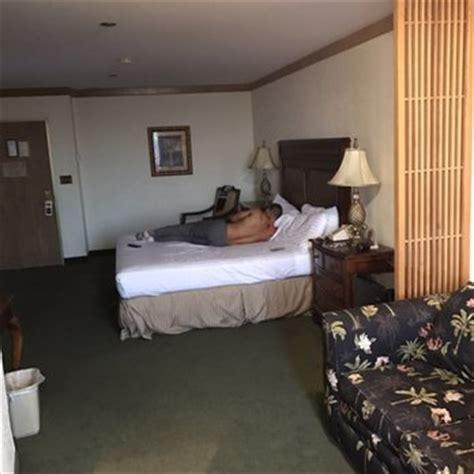 el cortez parking el cortez hotel casino 333 photos 478 reviews
