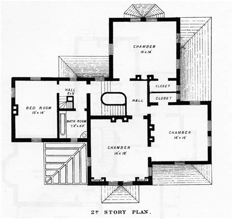 home house plans exceptional house plans for small homes 9 house floor plans newsonair org
