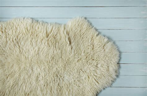 Cowhides International Reviews by 8 Ways To Transform Your Home With Animal Skin Rugs