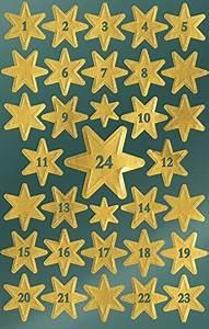 Amazon Rechnung Zahlen : lieferadresse deutschland amazon schweiz avery zweckform 52809 weihnachtssticker sterne mit ~ Themetempest.com Abrechnung