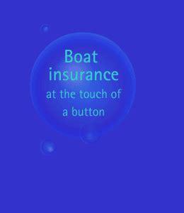 Boat Insurance Zurich by Z 252 Rich Yacht Insurance