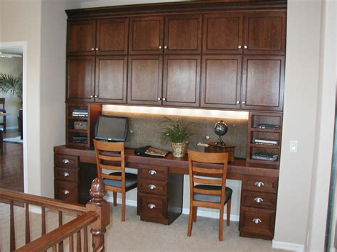 home office cabinet design ideas home library office valspar paint kitchen cabinets
