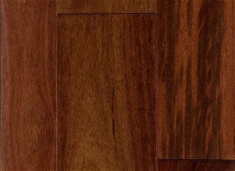 bellawood    peruvian mahogany lumber