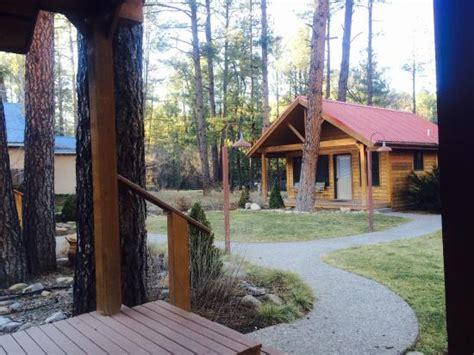 shadow mountain lodge and cabins ruidoso nm beautiful picture of shadow mountain lodge and cabins