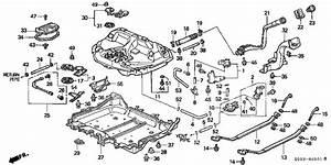 Error Code P1457 - Help    Solved  - Honda-tech