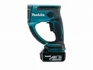 Perforateur Makita Sans Fil 36v : perforateur sans fil makita bhr202rfe3 18v contact beta ~ Premium-room.com Idées de Décoration