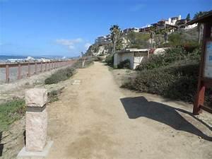 San Clemente Tide Chart San Clemente State Beach San Clemente Ca California