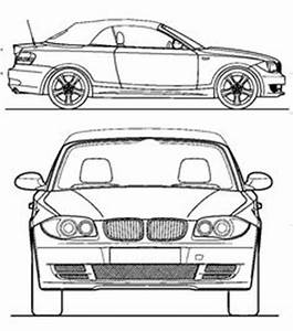 acura nsx honda coloring page acura pinterest With acura super sport