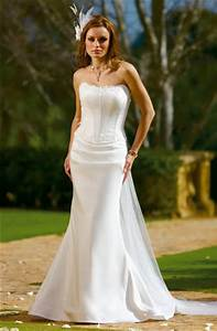 find the perfect wedding gown for your theme sang maestro With tropical dresses for beach wedding