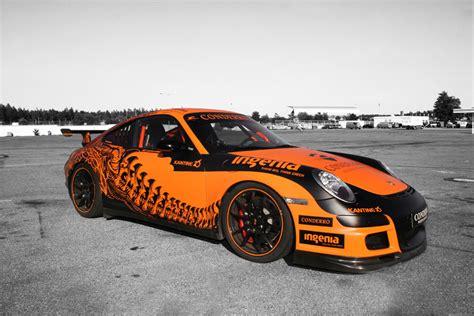 images race car graphic designer porsche gt  rs race