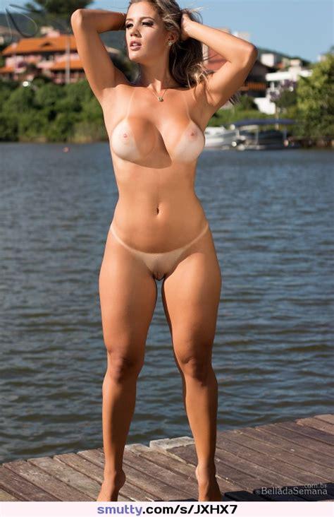 Brazil Brazilian Latina Hot Boobs Bigboobs Bigtits