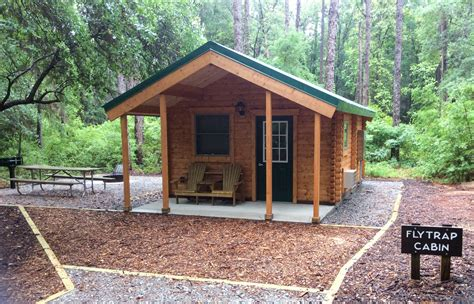 cgrounds with cabins cing cabins at carolina new cground at lake