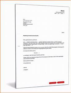 Kaufvertrag Küche Privat : 6 auto verkaufsschild vorlage word sampletemplatex1234 sampletemplatex1234 ~ A.2002-acura-tl-radio.info Haus und Dekorationen
