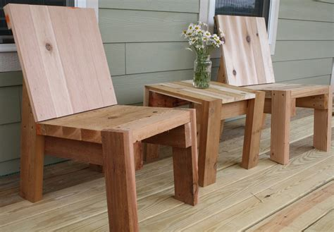 woodworking plans    build  easy diy