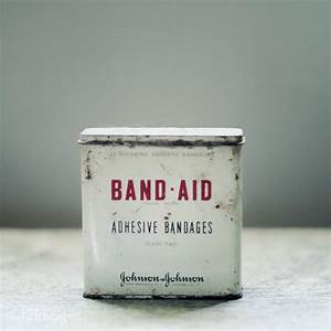 8x8 Band Aid