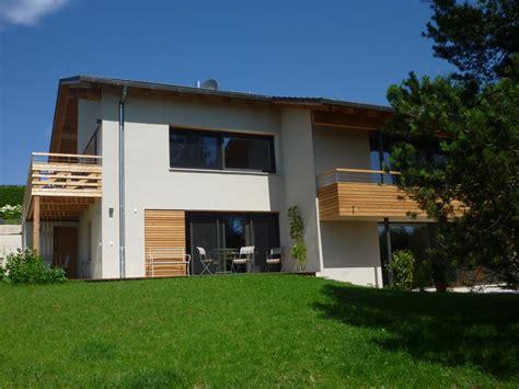 Haus Am See Waldeck Haus Am See Muenchenarchitektur