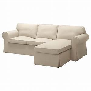 Sofa Füße Ikea : 20 choices of ikea two seater sofas sofa ideas ~ Bigdaddyawards.com Haus und Dekorationen