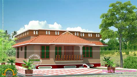kerala home design വ ട ഡ സ ന പ ല ന കള siddu buzz online