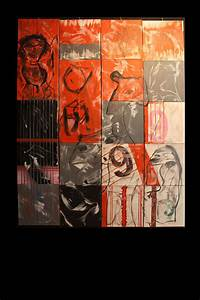 Abstrakte Kunst Kaufen : kunst malerei abstrakte bilder hochformat zum kaufen bildergalerie berlin ~ Watch28wear.com Haus und Dekorationen