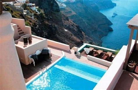 beautiful home rooftop terrace design ideas gravetics