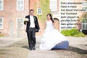 www hochzeitssprüche de hochzeitssprüche und glückwünsche an das brautpaar