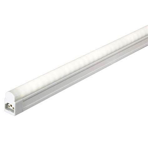 cabinet lighting with outlets bellacor