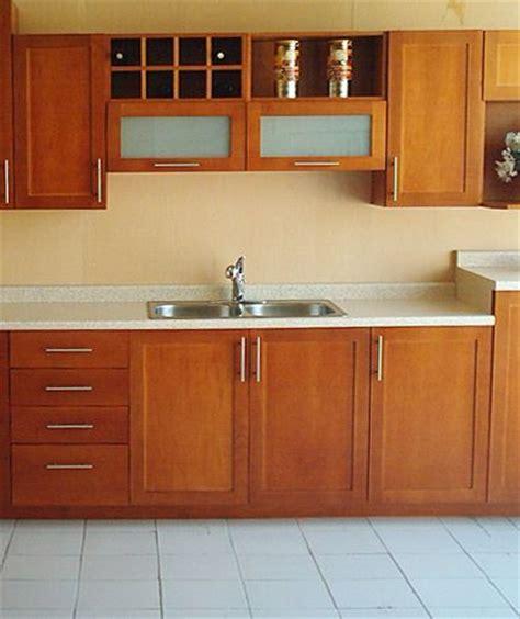 gabinetes de cocina modernos ideas  pinterest