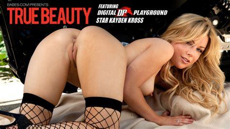 Kayden Kross Porn Vids Kayden Kross Erotic Nude Pics Babes Com