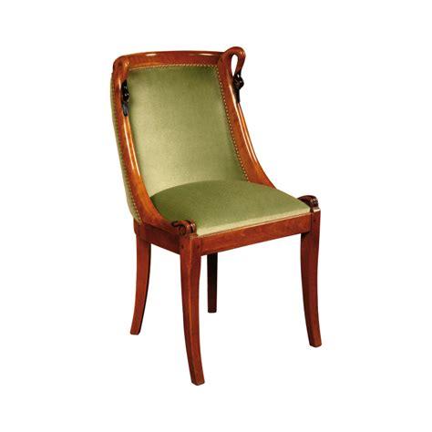 fauteuil de bureau louis philippe chaise brifaudon style empire empire ateliers allot