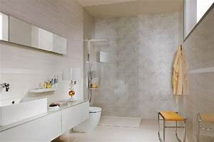 Wall coverings for bathrooms house designing ideas