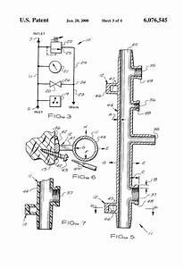 Patent Us6076545 - Fire-control Sprinkler System Riser Means
