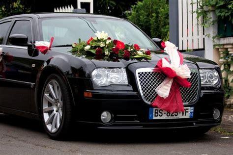 location de voiture pour mariage belgique bien choisir v 233 hicule de mariage moto au f 233 minin